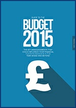 A Guide to the 2015 Budget