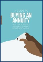 A Guide to Buying an Annuity