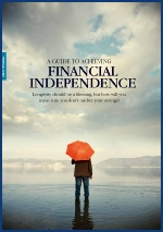 A Guide to Financial Independence