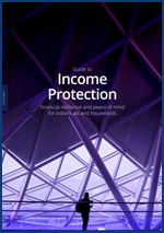 A Guide to Income Protection