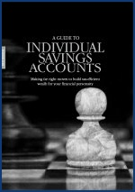 A Guide to Individual Savings Accounts