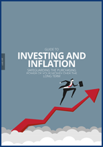 A Guide to Investing and Inflation