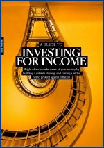 A Guide to Investing for Income