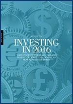 A Guide to Investing in 2016