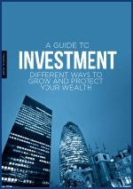 A Guide to Investment