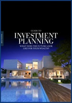 A Guide to Investment Planning