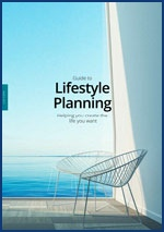 A Guide to Liffestyle Planning