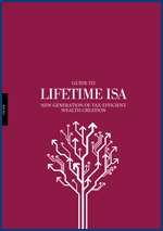 A Guide to Lifetime ISA