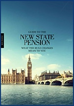 A Guide to the New State Pension