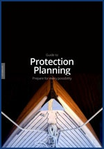 A Guide to Protection Planning