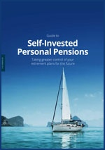 A Guide to Self Invested Personal Pensions