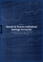 A Guide to Stocks & Shares Individual Savings Accounts