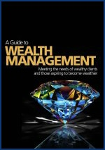 A Guide to Wealth Management