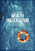 A Guide to Wealth Preservation