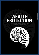 A Guide to Wealth Protection