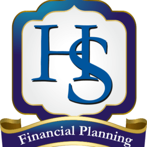 (c) Headstartfinancialplanning.co.uk