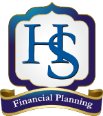 Headstart Financial Planning Ltd logo