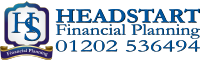 Headstart Financial Planning Ltd