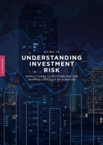 A Guide to Understanding Investment Risk