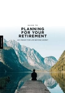 A Guide to Planning For Your Retirement