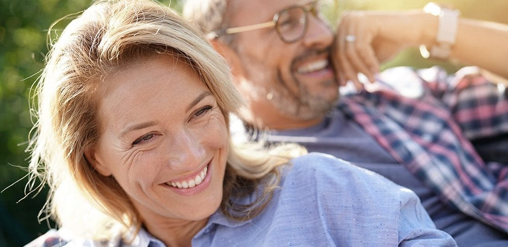 Womens State Pension Age Changes
