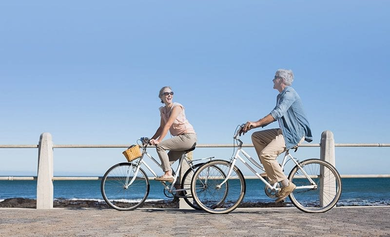 Retirement Savings Longevity - Planning For Tomorrow