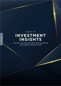 A Guide to Investment Insights