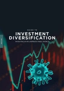 A Guide to Investment Diversification