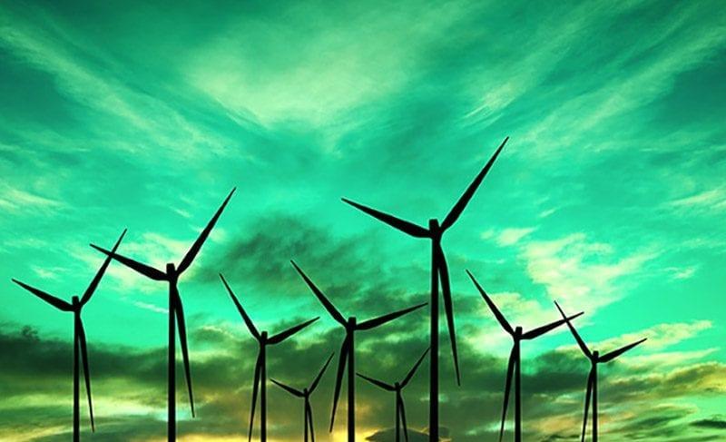 How Sustainable Is Your Portfolio?