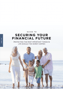 A Guide to Securing Your Financial Future